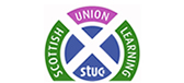 Visit the Scottish Union Learning website