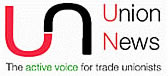 union news logo