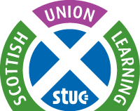 Scottish Union Learning