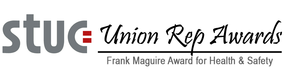 Frank Maguire Health and Safety Award
