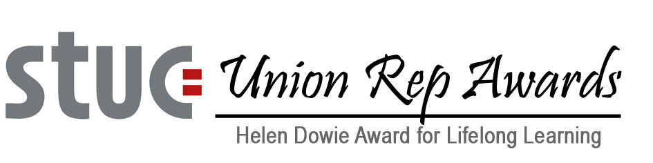 Helen Dowie Award for Lifelong Learning