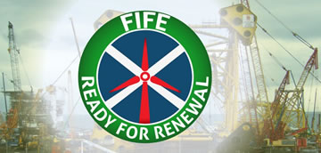 Fife Ready for Renewal