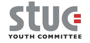 STUC Youth Committee