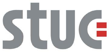 Scottish TUC logo