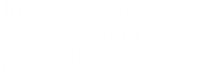 Infrastructure Commission logo
